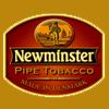Newminster Tin Tobacco