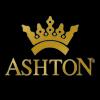 Ashton Pipe Tobacco