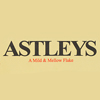 Astley's Pipe Tobacco