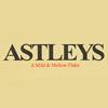 Astley's Pipe Tobacco