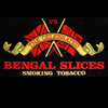 Bengal Slices Tinned Tobacco