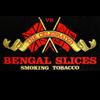 Bengal Slices Tin Tobacco