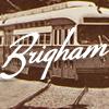 Brigham Pipe Tobacco