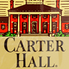 Carter Hall Pipe Tobacco