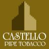 Castello Pipe Tobacco