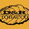 Daughters & Ryan Pipe Tobacco