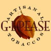 G. L. Pease Pipe Tobacco