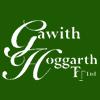 Gawith Hoggarth & Co. Pipe Tobacco