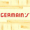Germain Pipe Tobacco