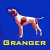 Granger Pipe Tobacco