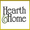 Hearth & Home Pipe Tobacco