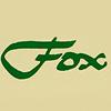 James J. Fox Pipe Tobacco