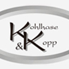 Kohlhase & Kopp Pipe Tobacco