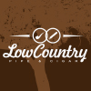 Low Country Pipe Tobacco