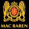Mac Baren Pipe Tobacco