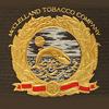 McClelland Pipe Tobacco