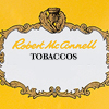 McConnell Pipe Tobacco