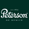 Peterson Pipe Tobacco