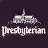 Presbyterian Pipe Tobacco