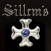 Sillem's Pipe Tobacco