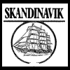 Skandinavik Pipe Tobacco
