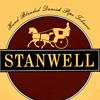 Stanwell Pipe Tobacco