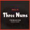 Three Nuns Pipe Tobacco
