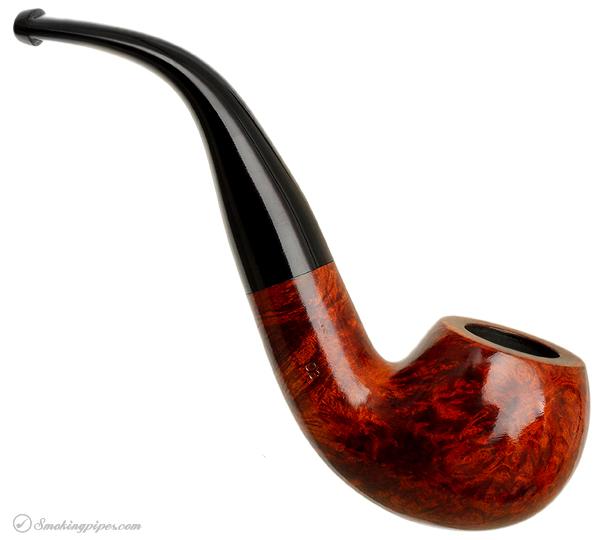 Peterson Kenmare (03) Fishtail