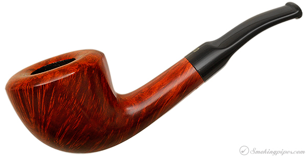Stanwell Featherweight Smooth Tan (200)