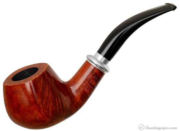 Vauen Barontini Smooth (B171) (9mm)