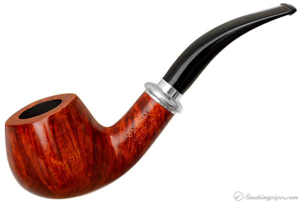 Vauen Barontini Smooth (B171) (9mm)