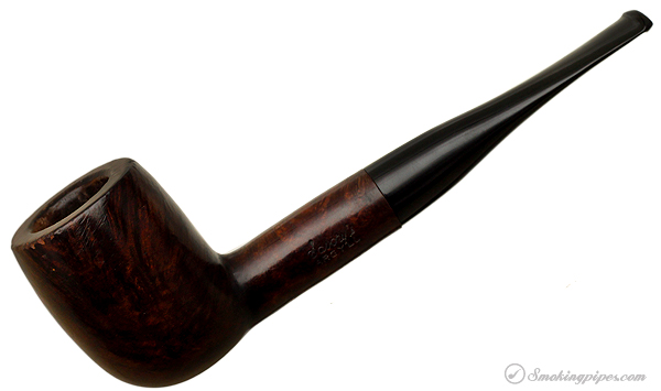 Savory's Argyll Smooth Billiard (286)