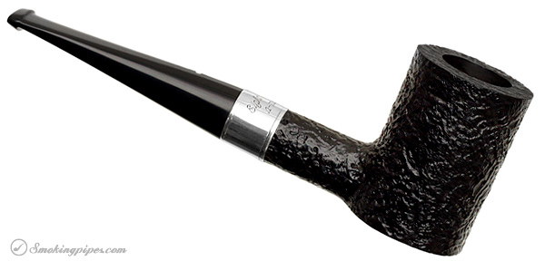 English Estate Dunhill Shell Briar (Eight Maids a-milking) (5122) (4/500) (2000) (Unsmoked)