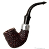 Peterson System Standard Rusticated (313) P-Lip