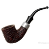 Peterson System Standard Rusticated (301) Fishtail