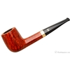 Stanwell Featherweight Smooth Tan (199)