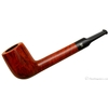Stanwell Featherweight Smooth Tan (202)