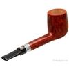 Claudio Cavicchi Smokingpipes.com - 10th Anniversary Smooth (Perla) (1/30)
