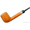 Claudio Cavicchi Smokingpipes.com - 10th Anniversary Smooth (CCC) (9/30)