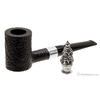 English Estates Dunhill Shell Briar (Eight Maids a-milking) (5122) (4/500) (2000) (Unsmoked)