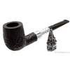 English Estates Dunhill Christmas Pipe (Nine Drummers Drumming (5103) (4/500) (2001) (Unsmoked)