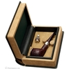 English Estates Dunhill Christmas Pipe (Ten Pipers Piping) (5101) (4/500) (2002) (Unsmoked)
