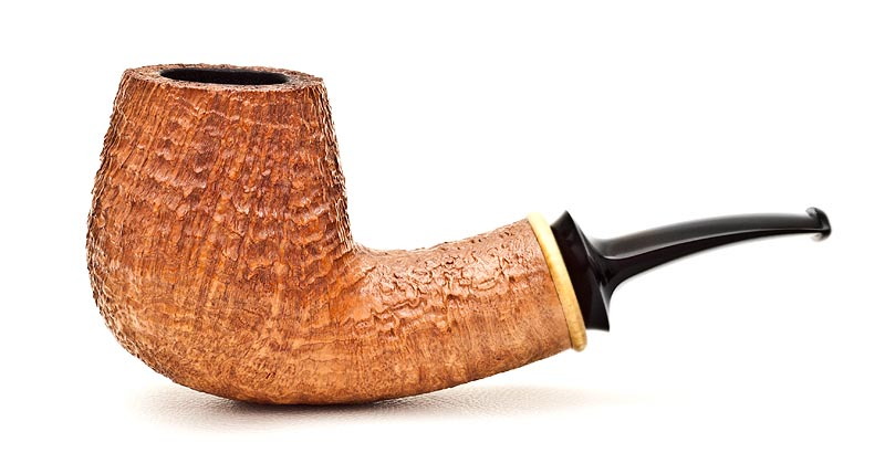 Pipe Show and Tell at Smokingpipes.com