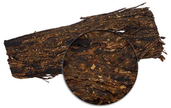 Gawith Hoggarth Tobacco at Smokingpipes.com