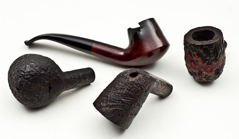 smokingpipes com | Pipe Tobacco