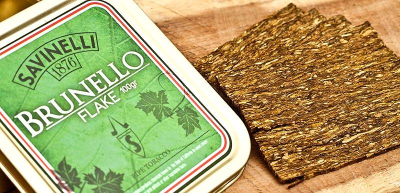 BRUNELLO FLAKE SAVINELLI (test) BrunelloBlog-1