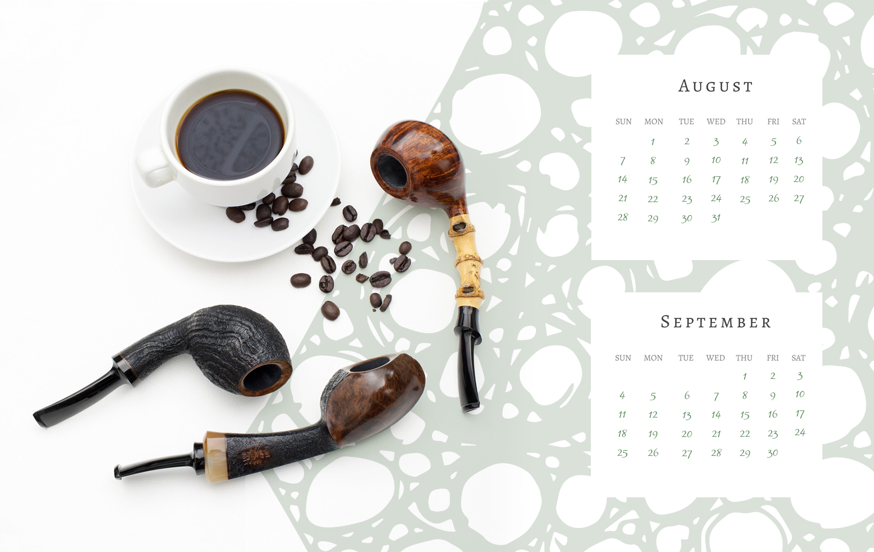 pipe smoking desktop backgrounds - photo #4