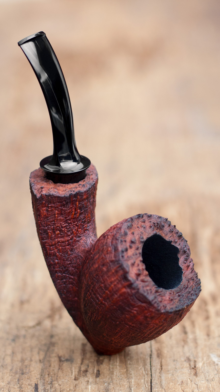 pipe smoking desktop backgrounds - photo #1