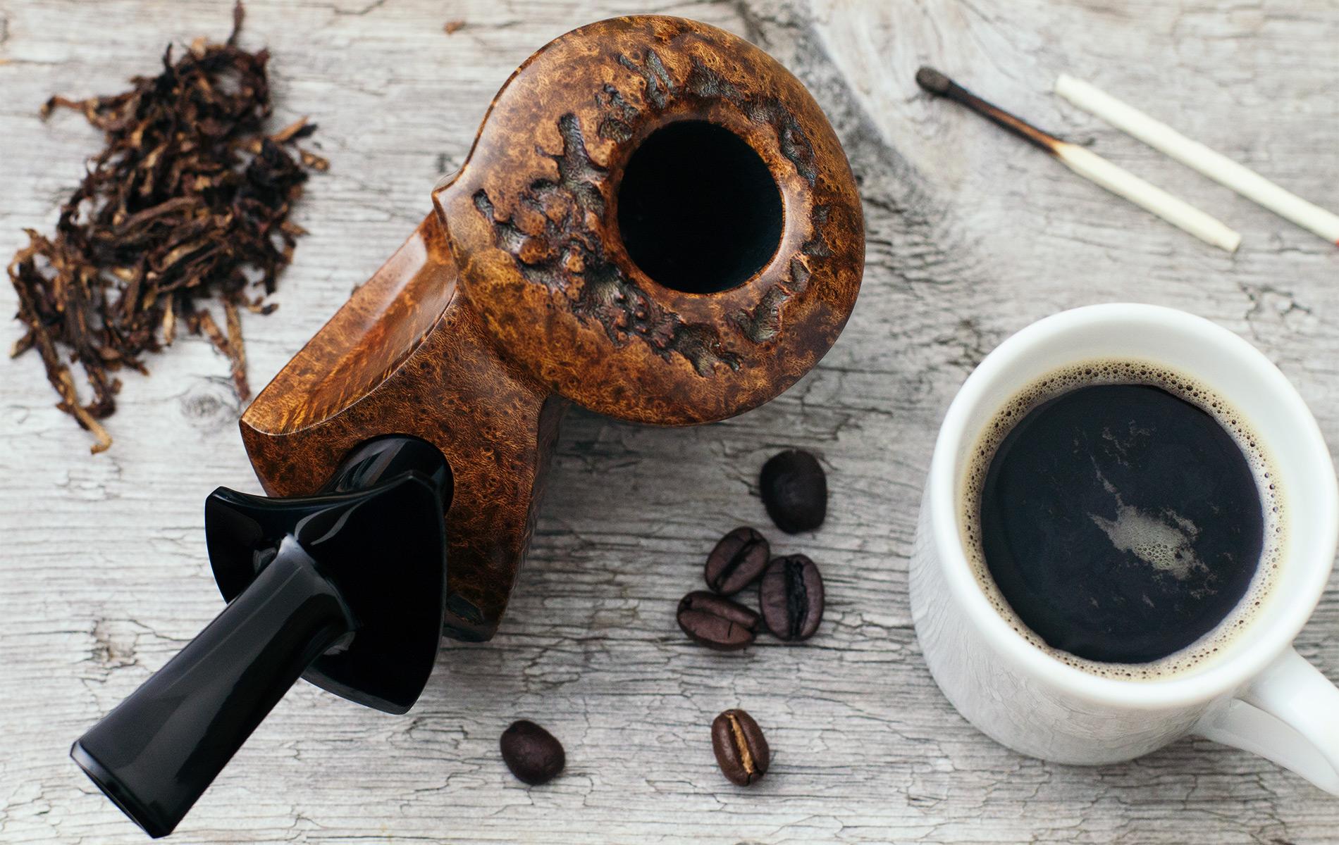 pipe smoking snail wallpaper - photo #29