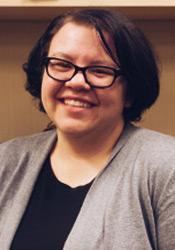 Rachel DuBose